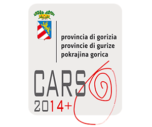 Proloco_Carso