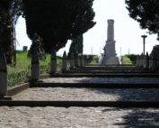 Colle Sant' Elia Redipuglia