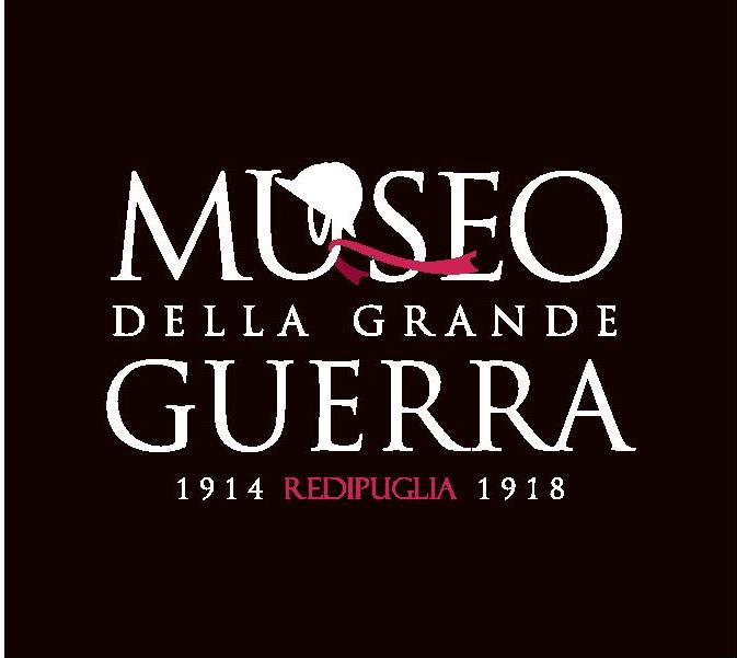 logo museo-page-001