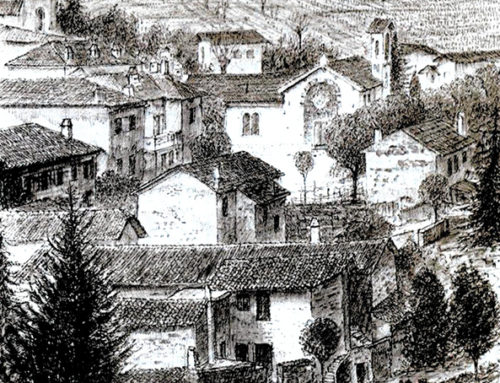 XII Memorial Tullio Benfatto