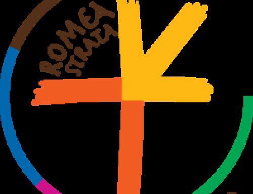ROMEA STRATA – 30 e 31 agosto, 1 settembre 2019